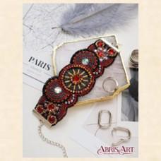 Arabesque - 2