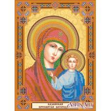 Home iconostasis «Our Lady»